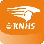 KNHS