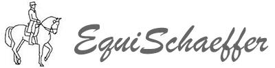 EquiSchaeffer Logo