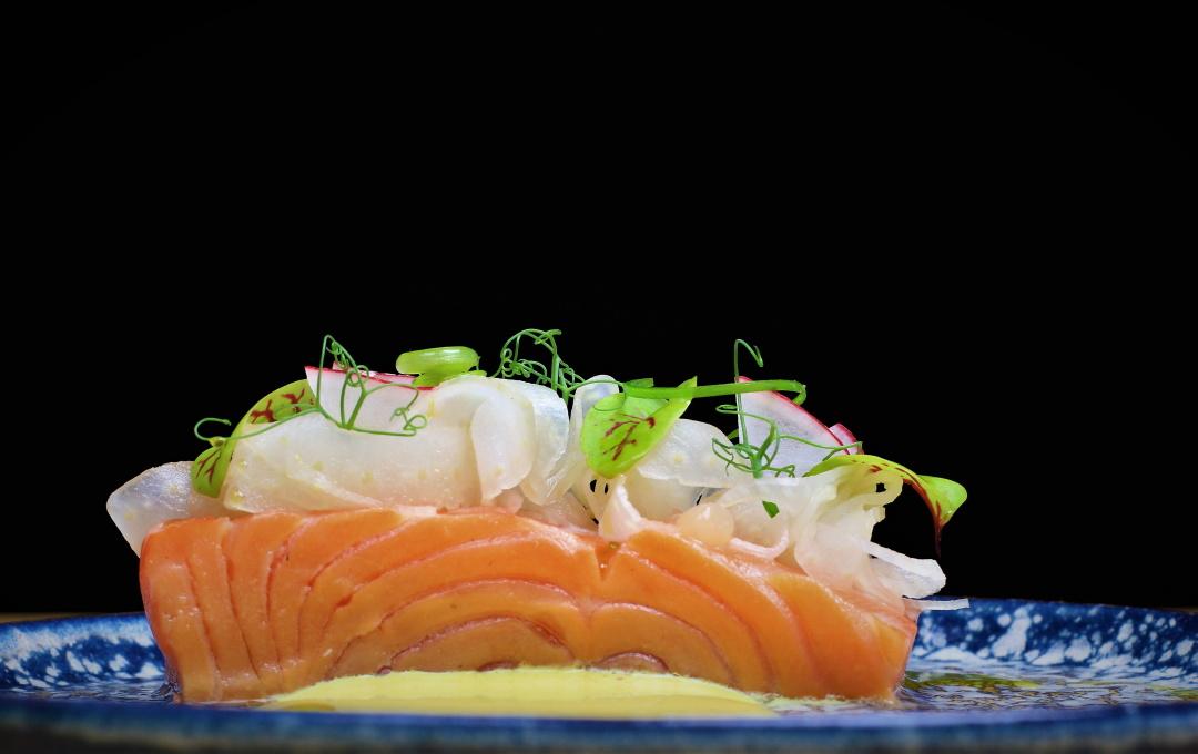 Culinaire foto